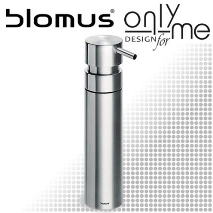 Диспенсър за сапун NEXIO BLOMUS - мат - 100 ml