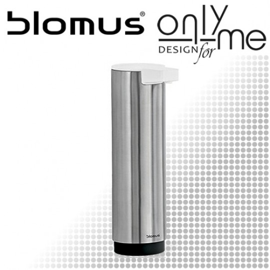 Диспенсър за сапун SENTO BLOMUS - мат - 180 ml