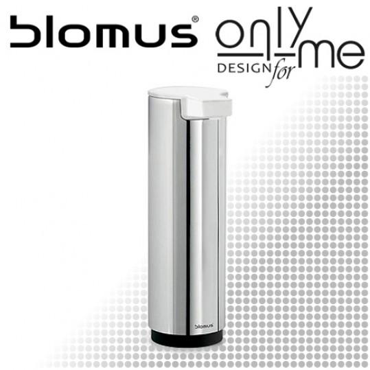 Диспенсър за сапун SENTO BLOMUS - полиран - 180 ml