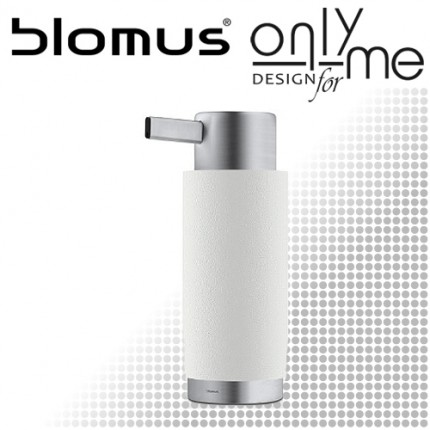 Диспенсър за сапун ARA BLOMUS - 150 ml
