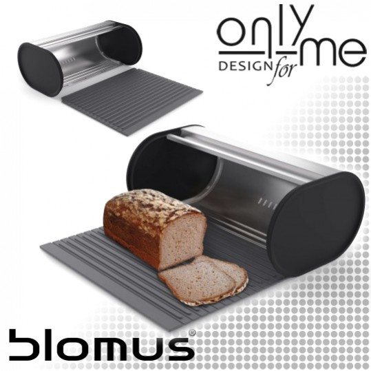 Кутия за хляб BLOMUS Panea 63650