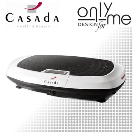 Спортен тренажор Power Board S CASADA