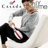 Ръчен масажор за тяло TAPPYMED III CASADA