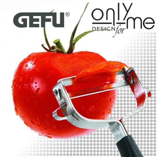 Белачка за домати, чушки и киви POMODORO GEFU