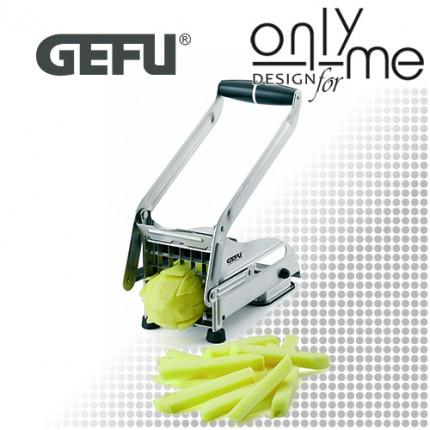 Преса за рязане на картофи GEFU 13750