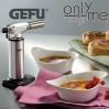 GEFU 35400 Професионална кухненска газова горелка GEFU FUEGO