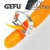 GEFU 13650 Универсална белачка