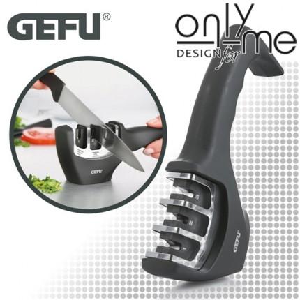 GEFU 13930 Точило за ножове COLT