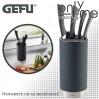 Поставка за ножове GEFU 13950