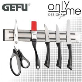 Магнитна поставка за ножове GEFU 17010