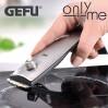 GEFU 12950 Инструмент за почистване на керамични котлони BLANKO
