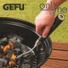 GEFU 12990 Запалка за барбекю DRAGO