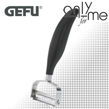 GEFU 13660 Резачка за жулиени STRISCIA