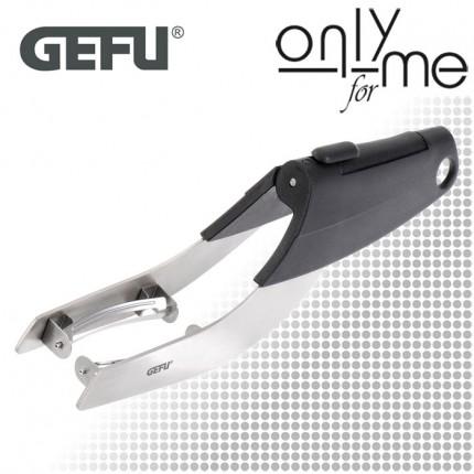 GEFU 13680 Двустранна белачка