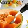 GEFU 13720 Инструмент за рязане на сфери BOCELI