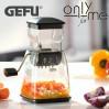 GEFU 13900 GEFU Резачка за зеленчуци CUBICO