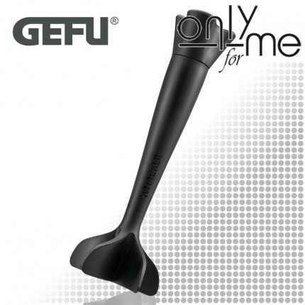 GEFU 14761 Термоустойчив прибор за раздробяване WHACKER