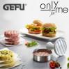 GEFU 15400 Преса за бургери и рьощи SPARK  60гр.