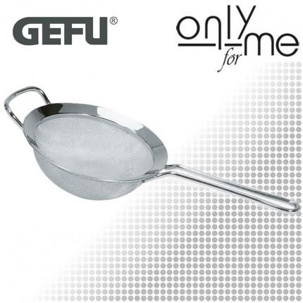 GEFU 15502 Цедка PASSO, 16 cm