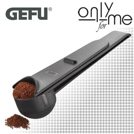 GEFU 16201 Дозатор за кафе MORENO 5 / 7 / 9 g