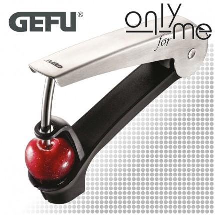 GEFU 19140 Инструмент за премахване на костилки DROPIO