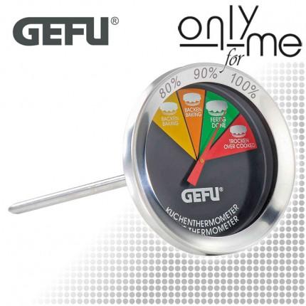 GEFU 21810 Термометър сонда за печива MESSIMO
