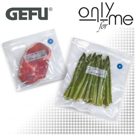 GEFU 21920 Торбички за вакуумиране VACO 8бр.