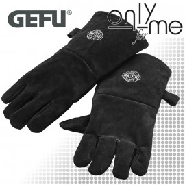 GEFU 89246 Чифт ръкавици за BBQ