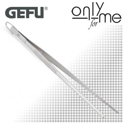 GEFU 11900 Готварска пинсета 30см