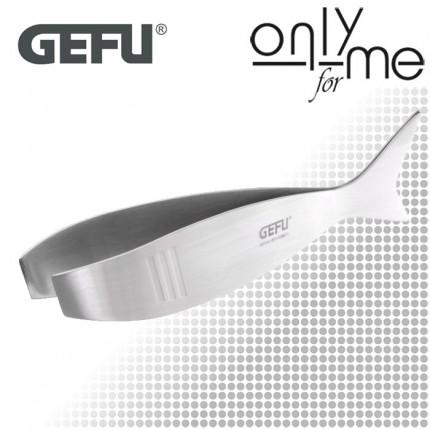GEFU 11910 Пинсета за риба