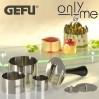 GEFU 12170 Рингове за презентация 10 части