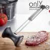 Oкрехкотител за месо PRIMELINE GEFU 29215