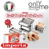 Ръчна машина за прясна паста IMPERIA 501