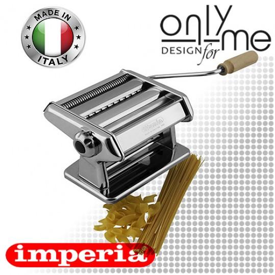 Ръчна машина за прясна паста IMPERIA 190 TITANIA