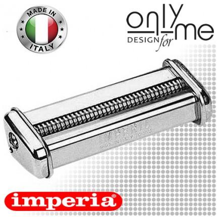 Накрайник за спагети за машина за прясна паста IMPERIA 032