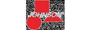 Johnson Elettrodomestici Srl - Италия