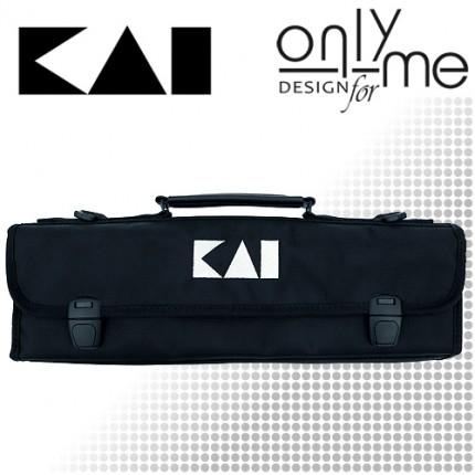 Чанта за ножове KAI Shun DM-0781