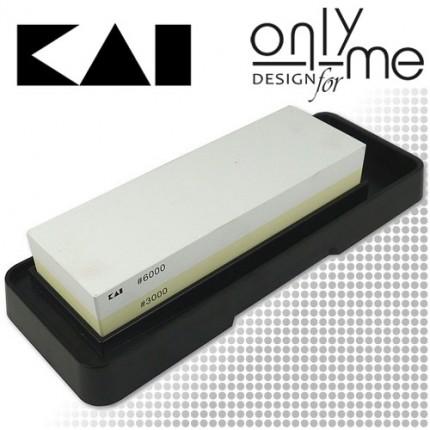 KAI AP-0316 - Камък за полиране 3000/6000