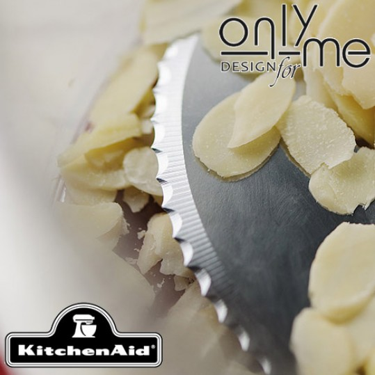 Чопър KitchenAid 5KFC3515E