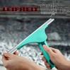 Стъклочистачка с телескопична дръжка Powerslide Leifheit