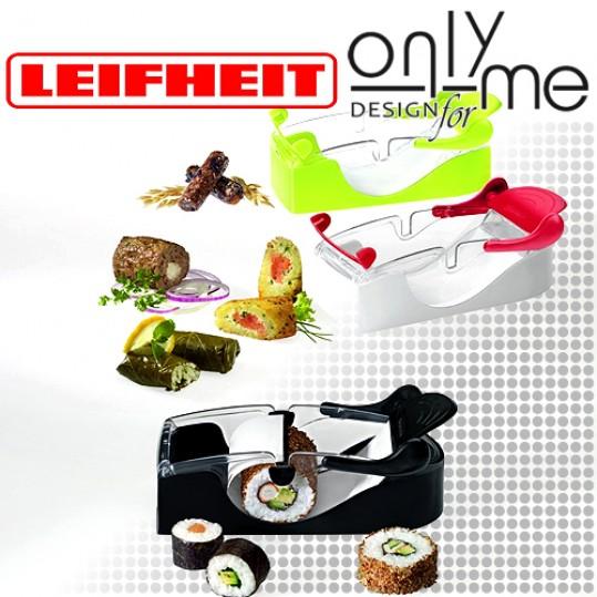 Машинка за суши Leifheit