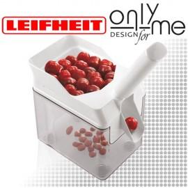 Уред за чистене на костилки Leifheit 37200