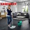 Комплект за почистване на под с кофа Classic Leifheit