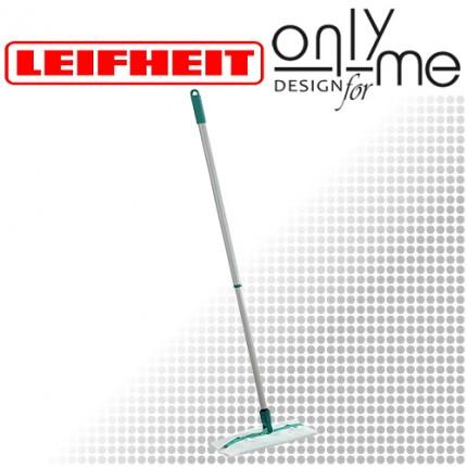 Моп за под с телескопична дръжка Clean and Away Leifheit