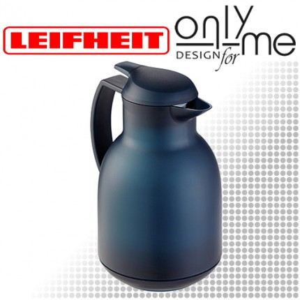 Термокана за чай или кафе Bolero Leifheit