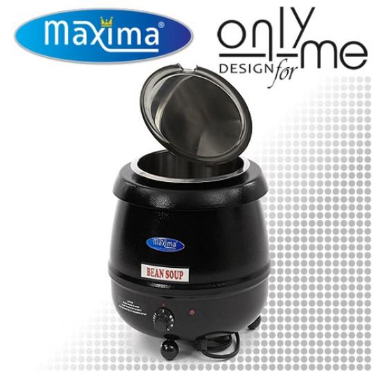 Електрически супник 10 литра Maxima