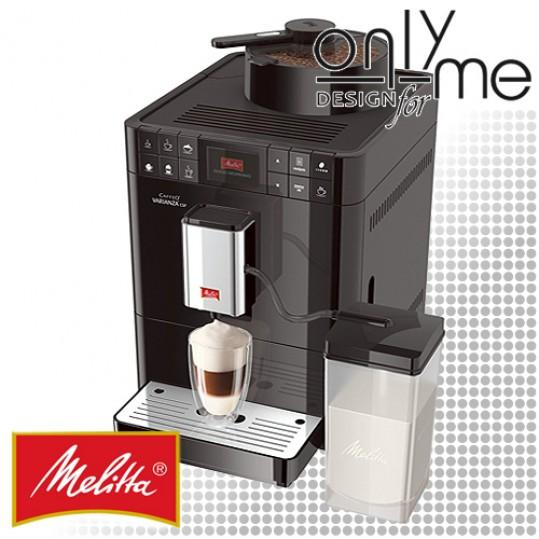 Кафеавтомат CAFFEO VARIANZA CSP Melitta