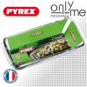 Tава за печене на сладкиши Bake&Enjoy PYREX - 1,7 L