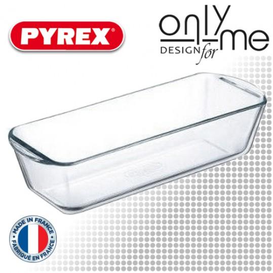 Tава за печене на сладкиши Bake&Enjoy PYREX - 1,5 L