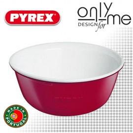 Керамична купа IMPRESSIONS PYREX - 2 L